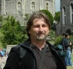 Ing.arch. et Ing. Pavel Doležal